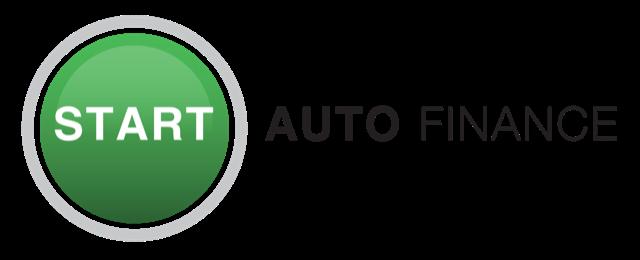 Start Auto Finance